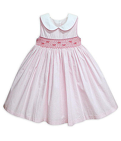 Honor's Dress