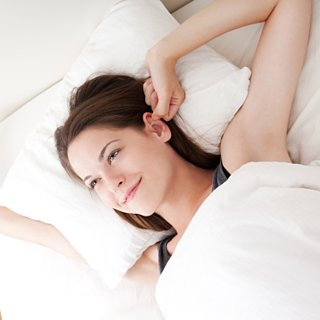 Morning Tips to Promote Sleep