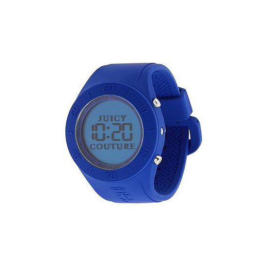 Juicy Couture Sport Couture Watch