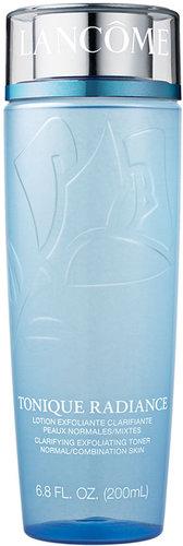 Lancome 'Tonique Radiance' Clarifying Exfoliating Toner (6.8 oz.)