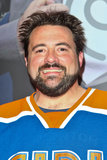 "Kevin Smith talked about his brother Donald with Piers Morgan in 2012: ""It's a shame. I know my brother; he's a great guy — goes to church, doesn't screw anybody over — and yet he's still got some religious yahoos and politicos over to the side going, 'Change your ways; you're going to hell!' Stay out of my brother's bedroom, buddy."""