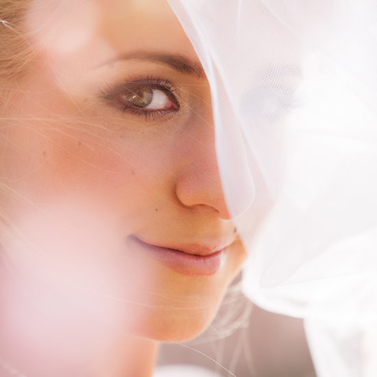 10 Wedding-Perfect Waterproof Mascaras