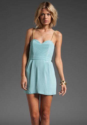 Naven Heartthrob Dress