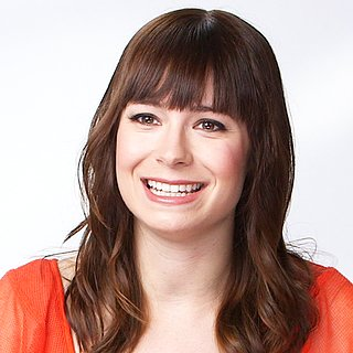 Meet Veronica Belmont | Video