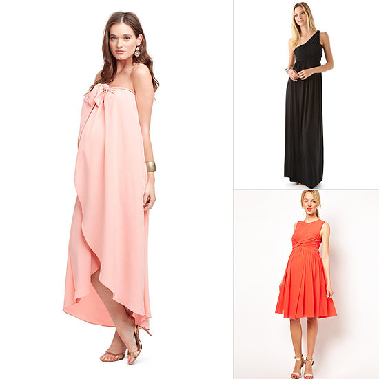 Maternity dresses for wedding guests for Wedding guest pregnancy dresses