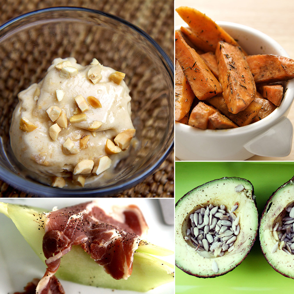 16 Paleo Snacks Even a Caveman Would Love