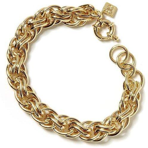 Classics delicate bracelet