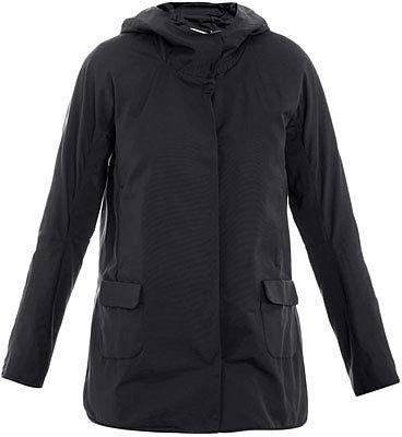 MaxMara 'S Max Revere coat