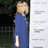 Sophie Dahl To Design Clothing Line With Brora
