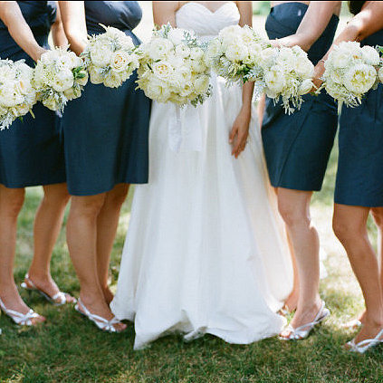 Bridesmaids&#039; Don&#039;ts