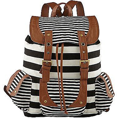 Call It SpringTM Spagnolo Backpack