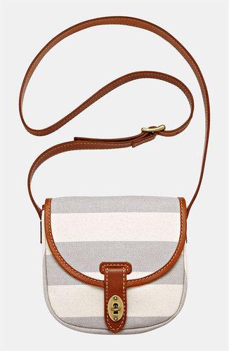 Fossil 'Austin - Small' Crossbody Bag