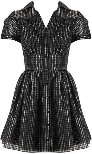 Little Black Dress: Edition 1