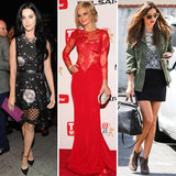 Top 20 Best Dressed Of The Week: Samara Weaving, Miranda Kerr, Katy Perry & More!