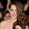 Kirsten Stewart&#039;s Best Hairstyles