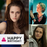 Happy Birthday, Kristen Stewart — Celebrate With 23 Pictures of Her Movie Roles Over the Years