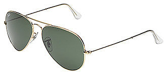 Ray Ban - Classic Aviator Small - Arista