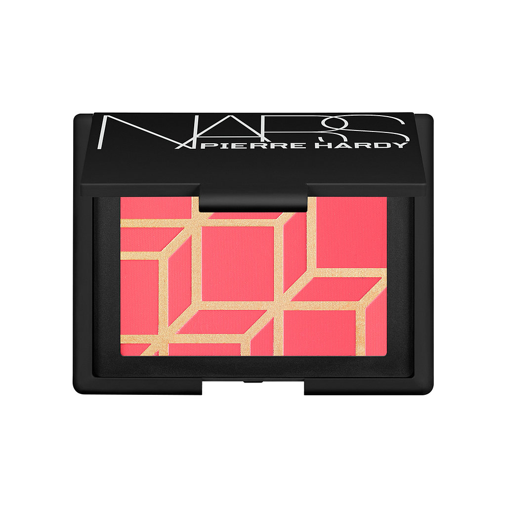 Boys Don't Cry Blush Palette ($41)