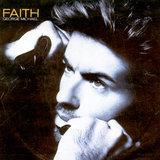 """""""Faith"""" by George Michael"""