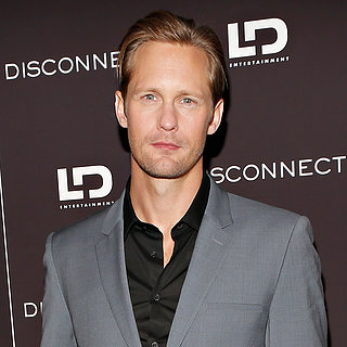 Disconnect Premiere Red Carpet and Afterparty in NYC Photos