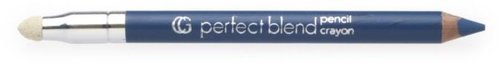 Cover Girl Perfect Blend Eyeliner