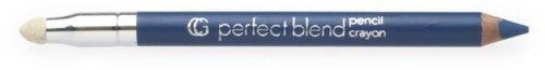 Cover Girl Perfect Blend Eyeliner