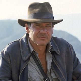 Harrison Ford Movie Trivia