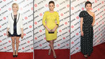 Kate Mara Talks Kate Young For Target and the Rest of the Scoop From the Launch Party!