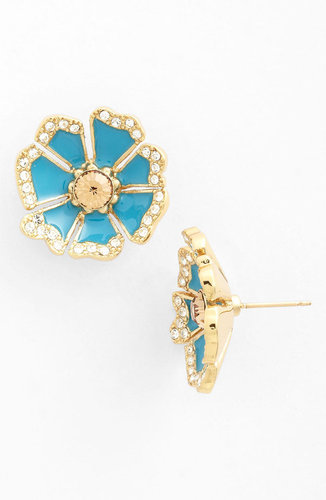 Kate Spade New York &#039;garden Grove&#039; Stud Earrings