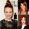 How to Choose the Right Red Hair Color