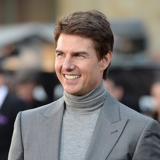 Video: The Biggest Moments From Tom Cruise's Oblivion Premiere, Plus What to Expect From Game of Thrones!