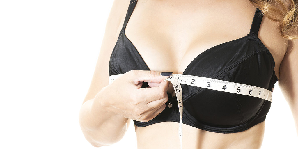 French Study Finds Bras Lead to Saggy Boobs