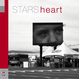 """Heart"" by Stars"