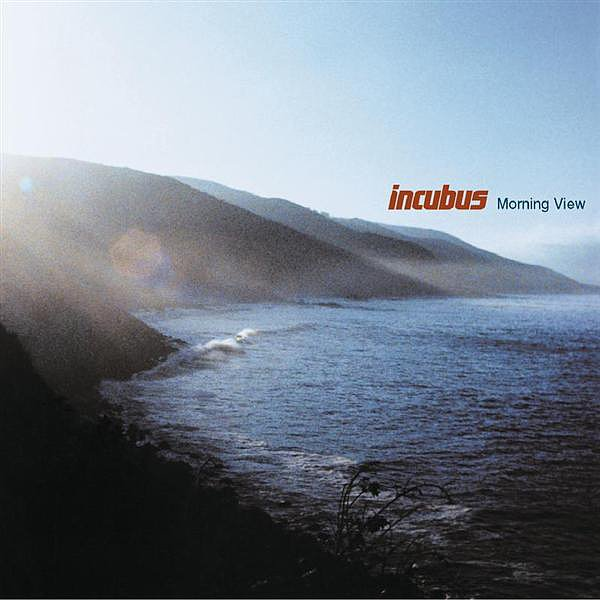 """Echo"" by Incubus"