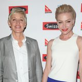 Ellen DeGeneres Having Children | Video