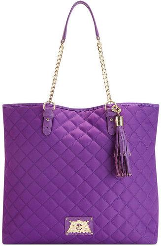 Juicy Couture Handbags, Anja Nylon Tote