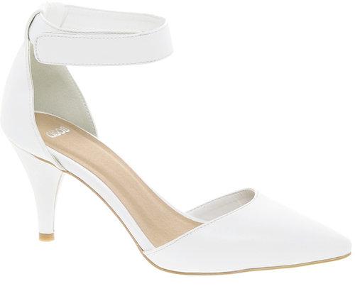 ASOS SONIC Pointed Heels