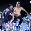 Coachella Performances 2013 | Pictures
