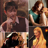 Movie Karaoke: The Best Singing Moments From Nonmusicals