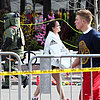 Explosions at Boston Marathon | Video