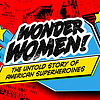 Wonder Woman Documentary
