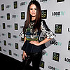 Celebrities Wearing Peter Pilotto | Pictures