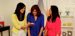 Circle of Moms TV: Handling Picky Eaters, Ideas For Family Fun and How-to Take Great Pictures!