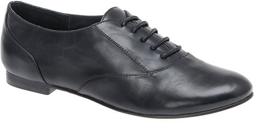 Women's Oxfords For Under $40
