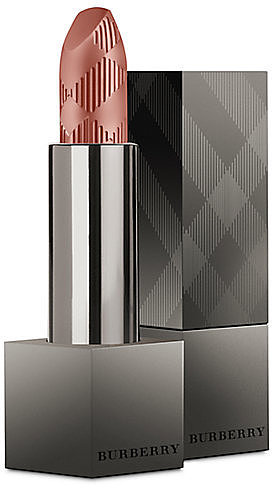 Burberry Lip Velvet Long Wear Lipstick