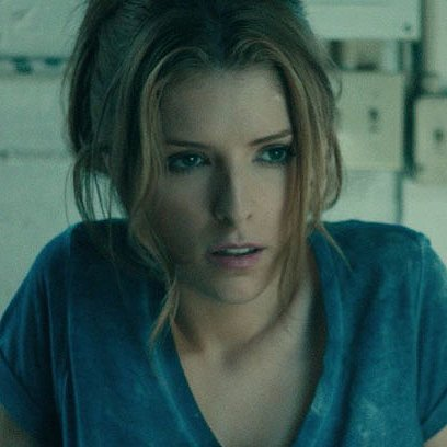 Anna Kendrick Cups Video