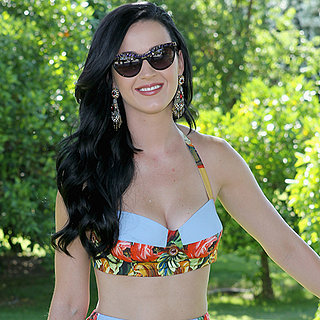 Best-Dressed Celebrities at Coachella 2013 Weekend 1 | Video