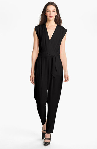 Theory 'Provence' Jumpsuit