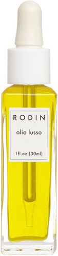 Rodin Olio Lusso Luxury Face Oil