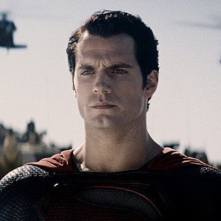 Man of Steel Australian Trailer